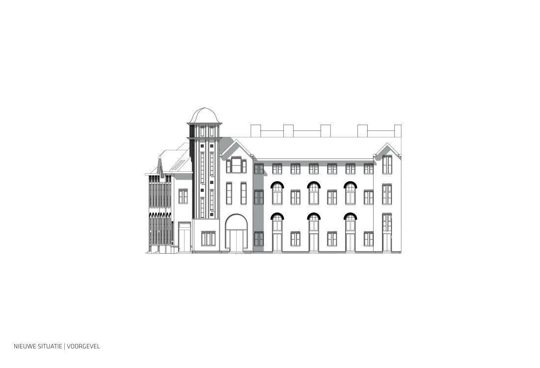 170616_Hammerstraat-10