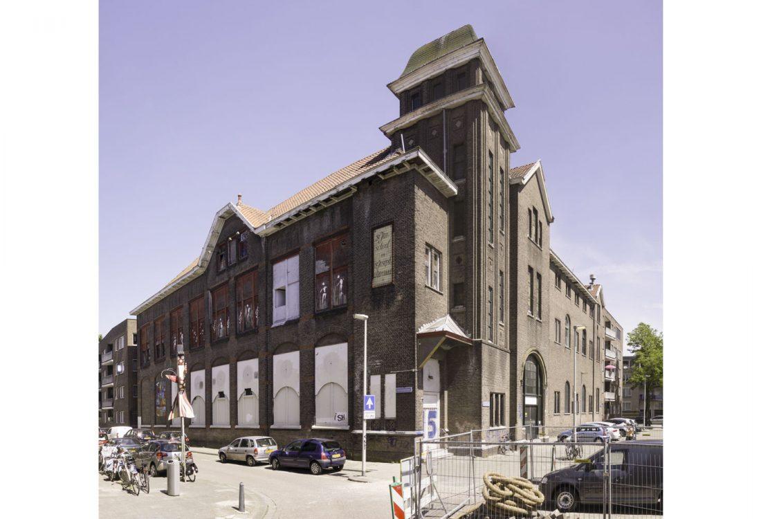 170616_Hammerstraat-15