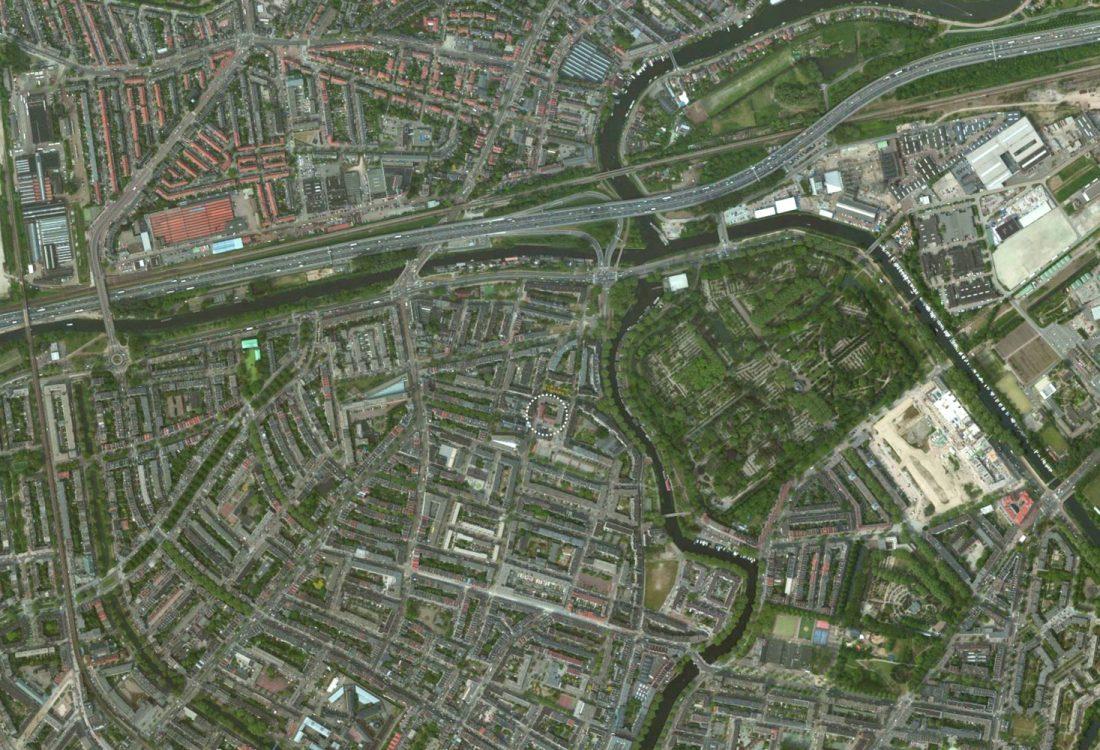 170616_Hammerstraat-3