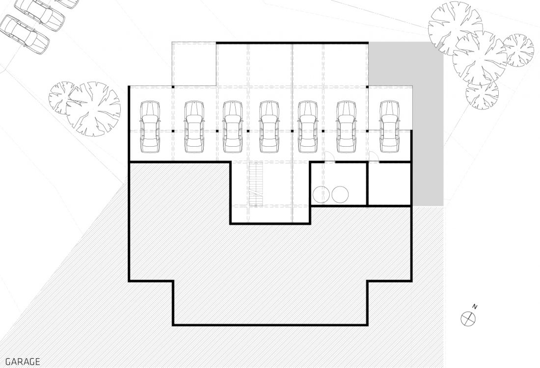 architect apartments kigali rwanda2