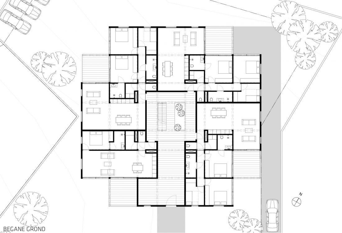 architect apartments kigali rwanda3