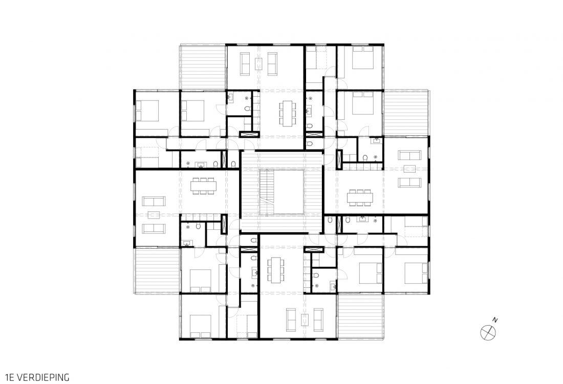 architect apartments kigali rwanda4