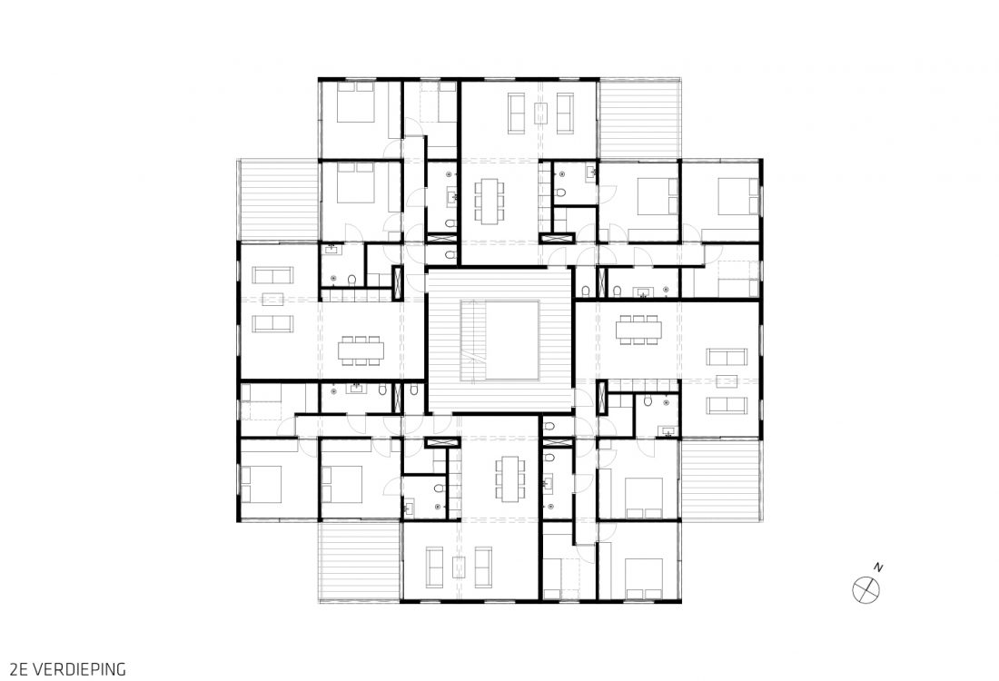 architect apartments kigali rwanda5