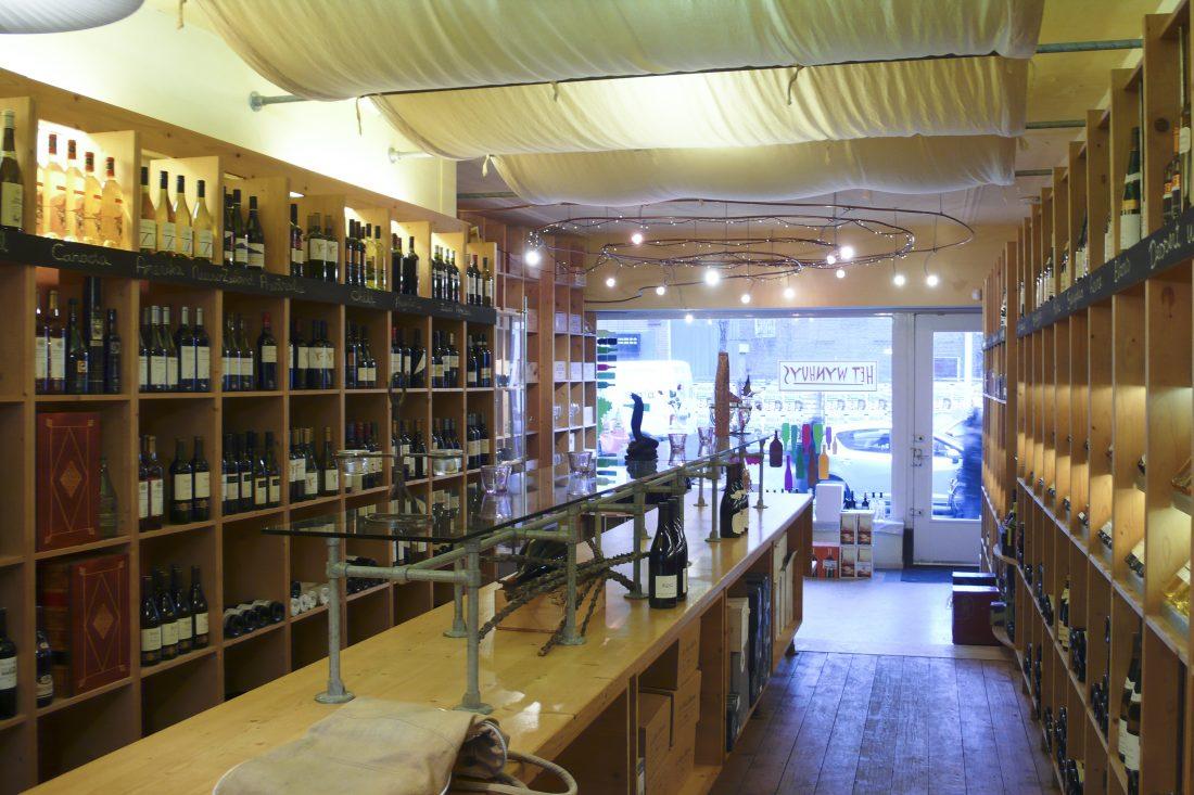 chateautjes transformatie wijnwinkel-1