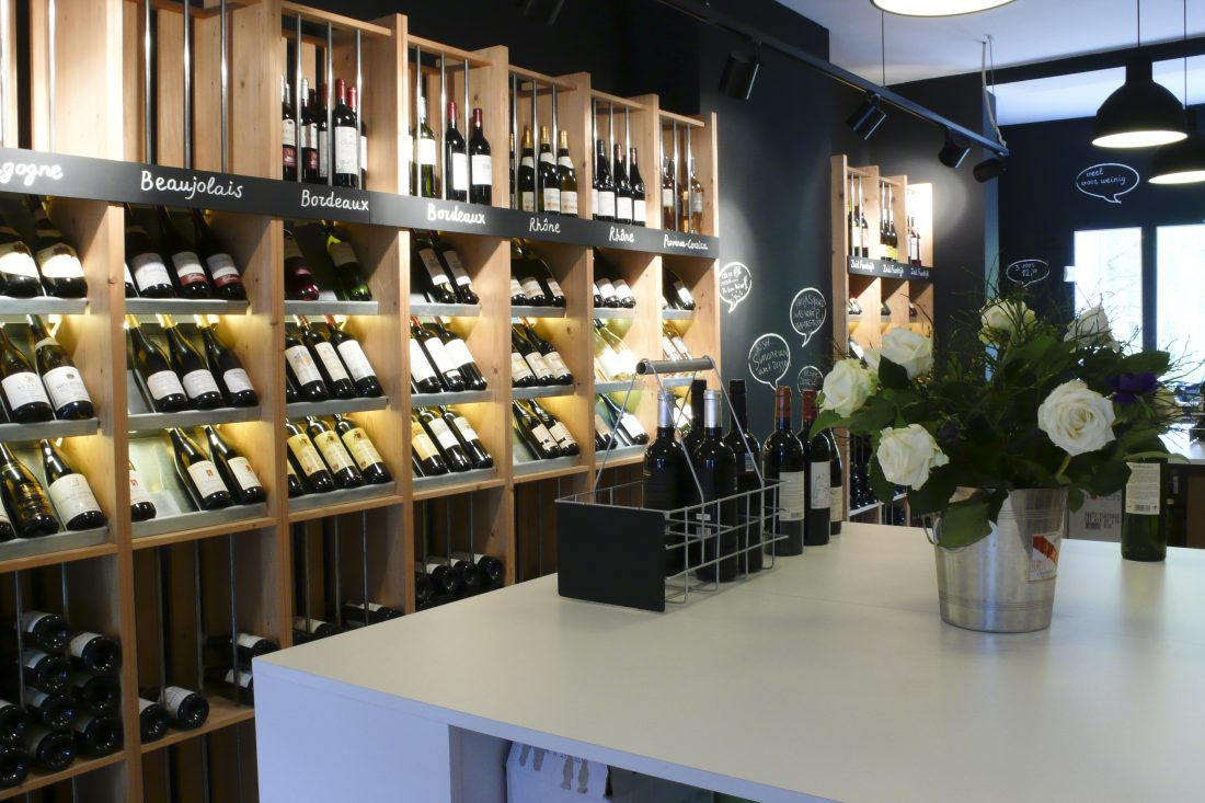 chateautjes transformatie wijnwinkel-11