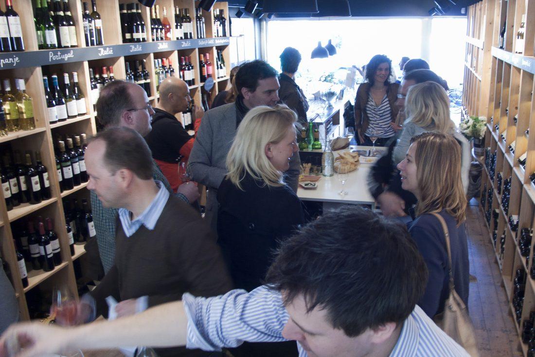 chateautjes transformatie wijnwinkel-14