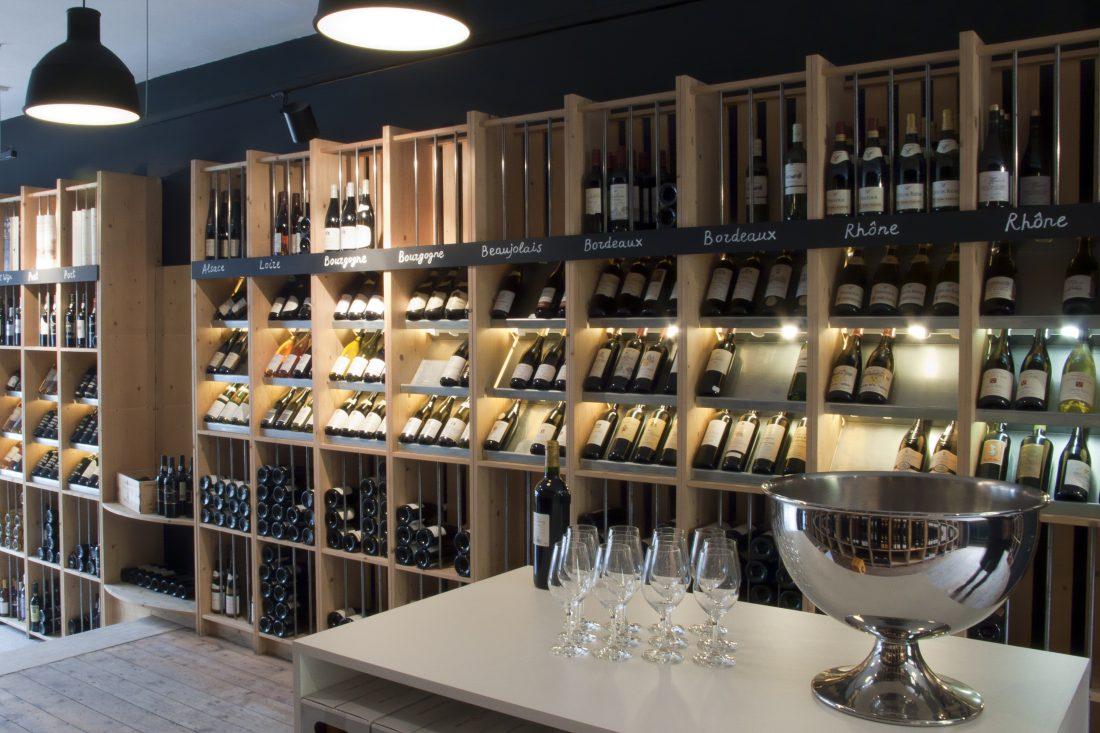 chateautjes transformatie wijnwinkel-9