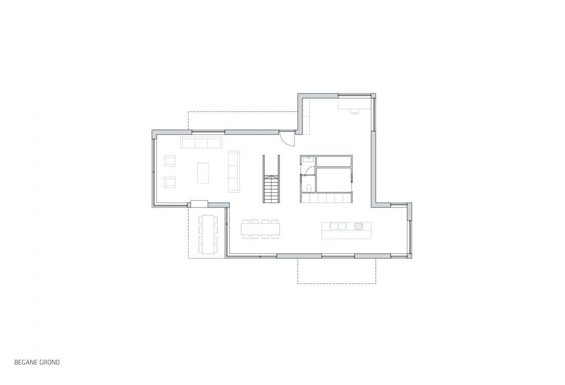 jadearchitecten-Bosvilla-Laren-6