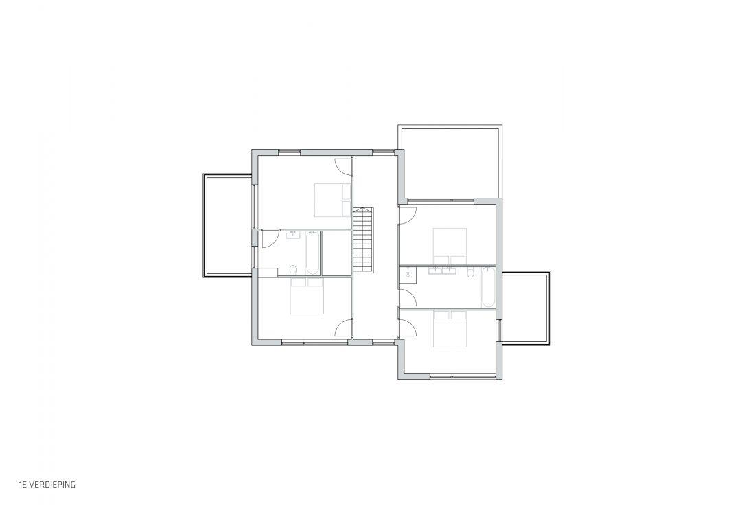 jadearchitecten-Bosvilla-Laren-7