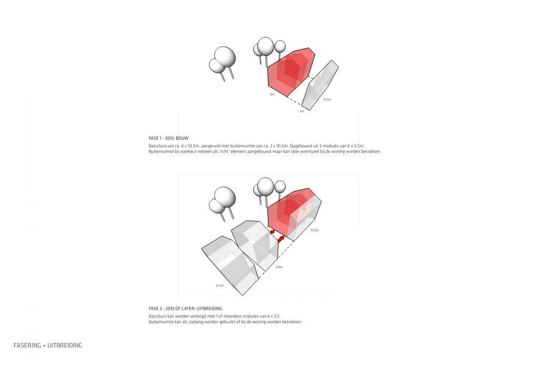 jadearchitecten-Passief huis-Lent-5