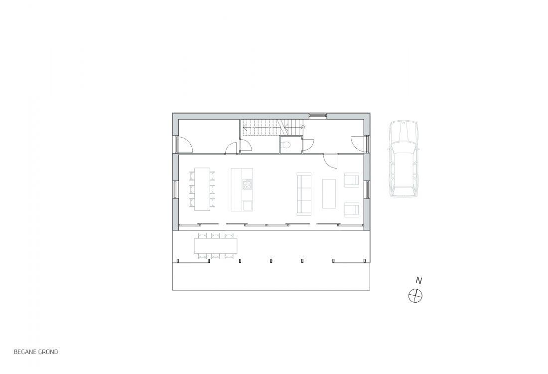 jadearchitecten-Passief huis-Lent-6