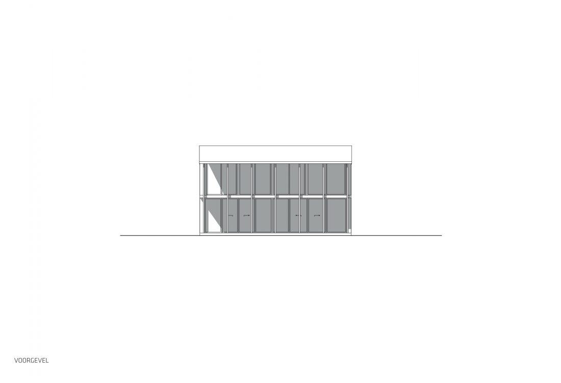 jadearchitecten-Passief huis-Lent-8