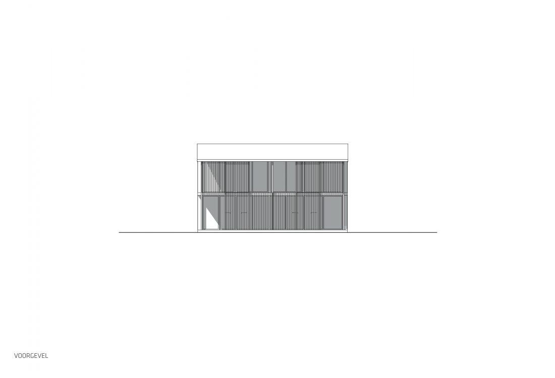 jadearchitecten-Passief huis-Lent-9