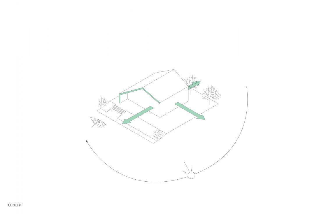 jadearchitecten-nieuwbouw-nieuwkoop-zuidhoek-kavel20-5
