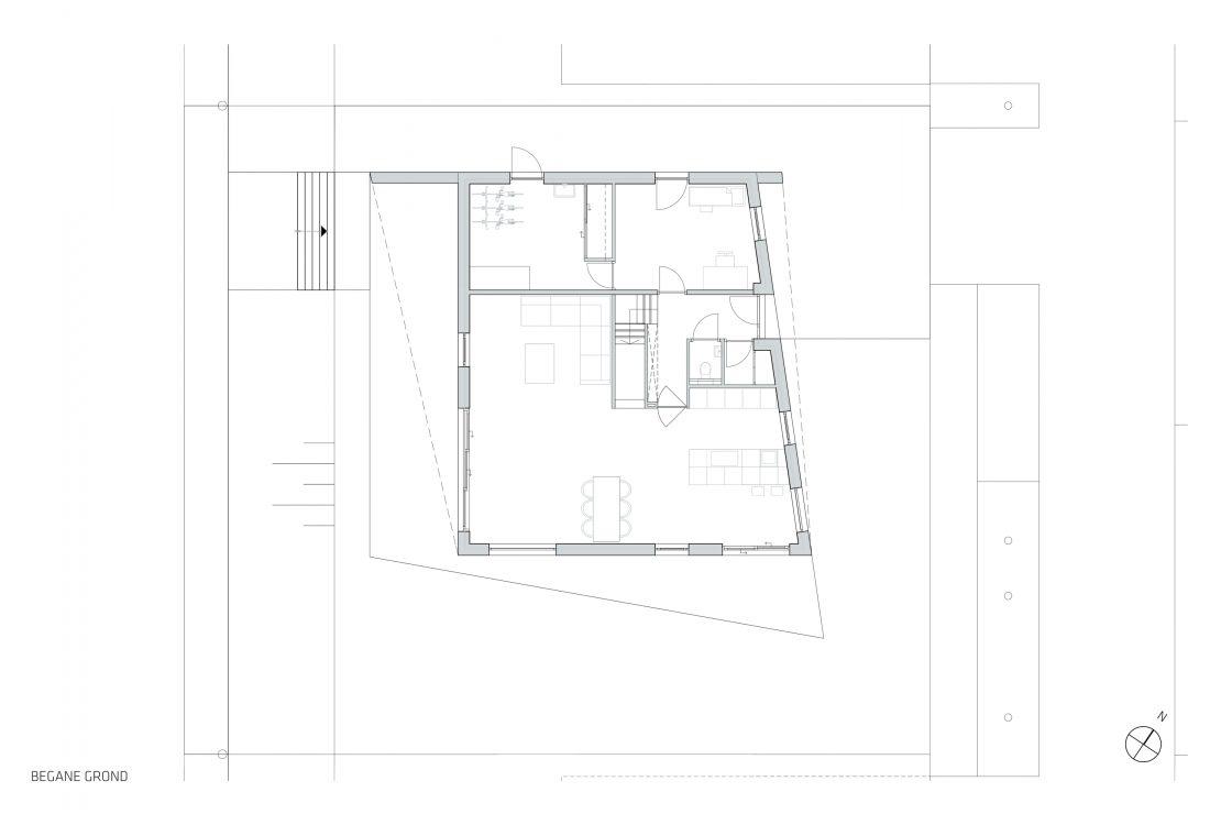 jadearchitecten-nieuwbouw-nieuwkoop-zuidhoek-kavel20-6