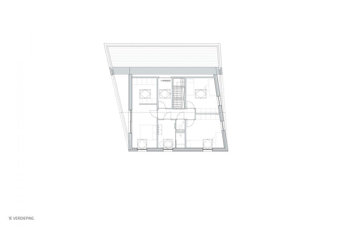 jadearchitecten-nieuwbouw-nieuwkoop-zuidhoek-kavel20-7