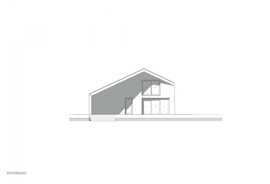 jadearchitecten-nieuwbouw-nieuwkoop-zuidhoek-kavel20-8