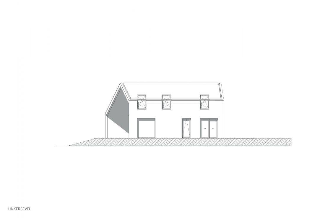 jadearchitecten-nieuwbouw-nieuwkoop-zuidhoek-kavel20-9
