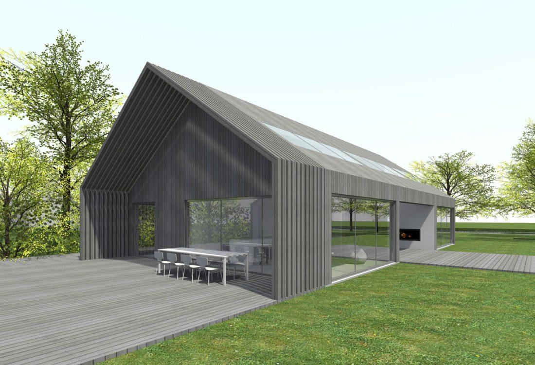 jadearchitecten-nieuwbouw-schuurwoning-nieuwerkerk ad ijssel-10