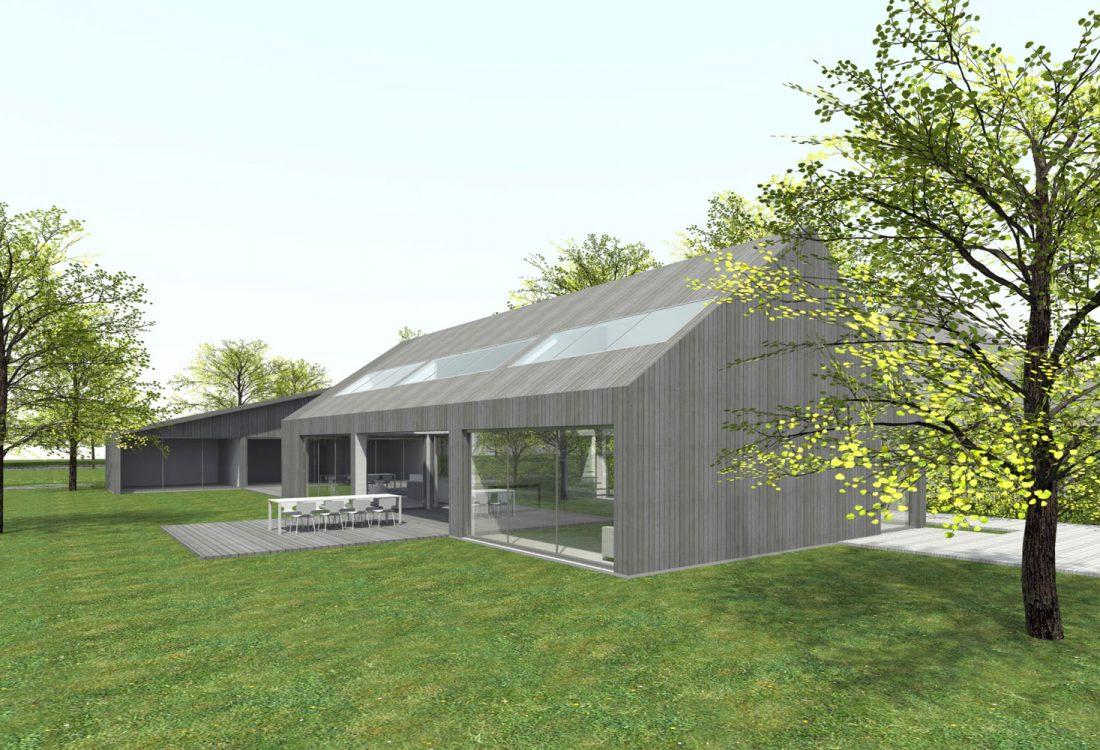 jadearchitecten-nieuwbouw-schuurwoning-nieuwerkerk ad ijssel-11