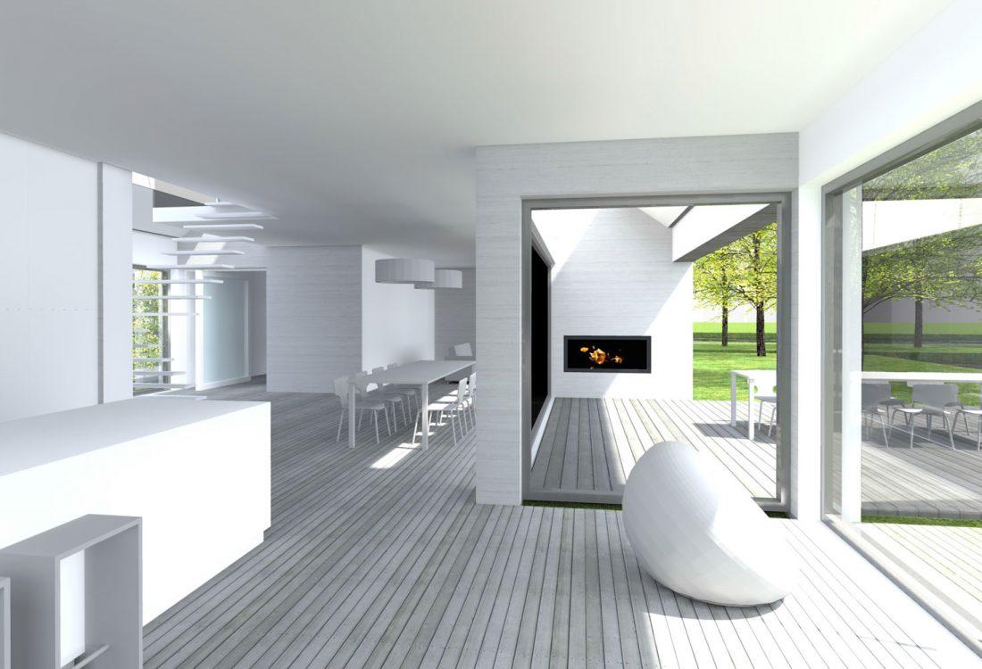 jadearchitecten-nieuwbouw-schuurwoning-nieuwerkerk ad ijssel-13