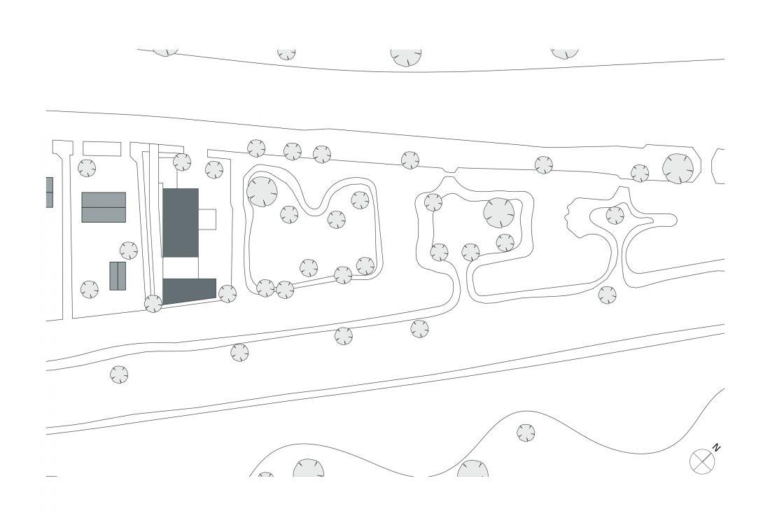 jadearchitecten-nieuwbouw-schuurwoning-nieuwerkerk ad ijssel-4