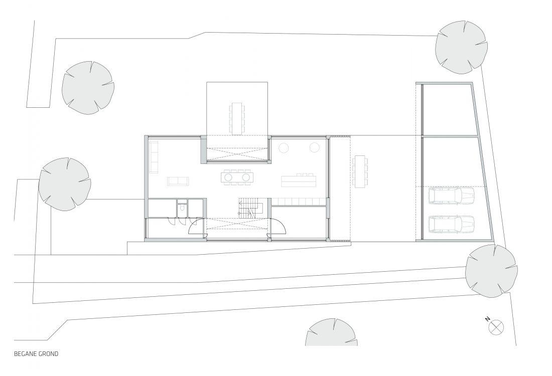 jadearchitecten-nieuwbouw-schuurwoning-nieuwerkerk ad ijssel-6
