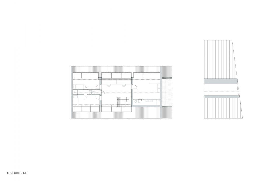 jadearchitecten-nieuwbouw-schuurwoning-nieuwerkerk ad ijssel-7