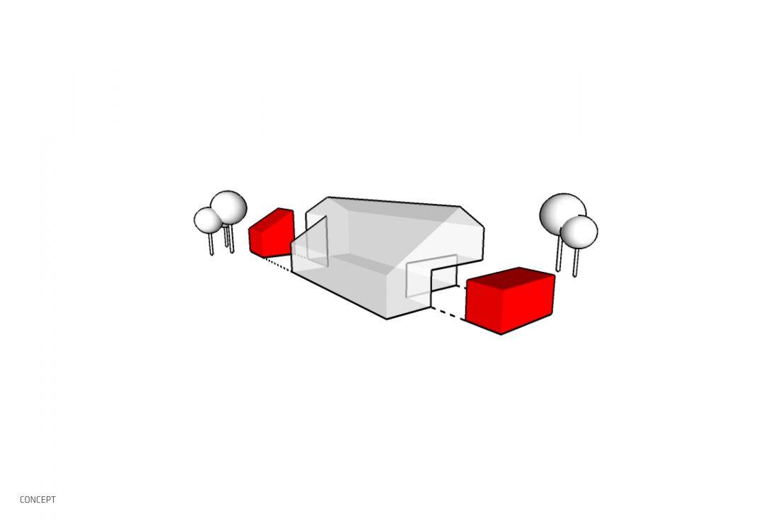 nieuwkoop-zuidhoek-kavel01-5