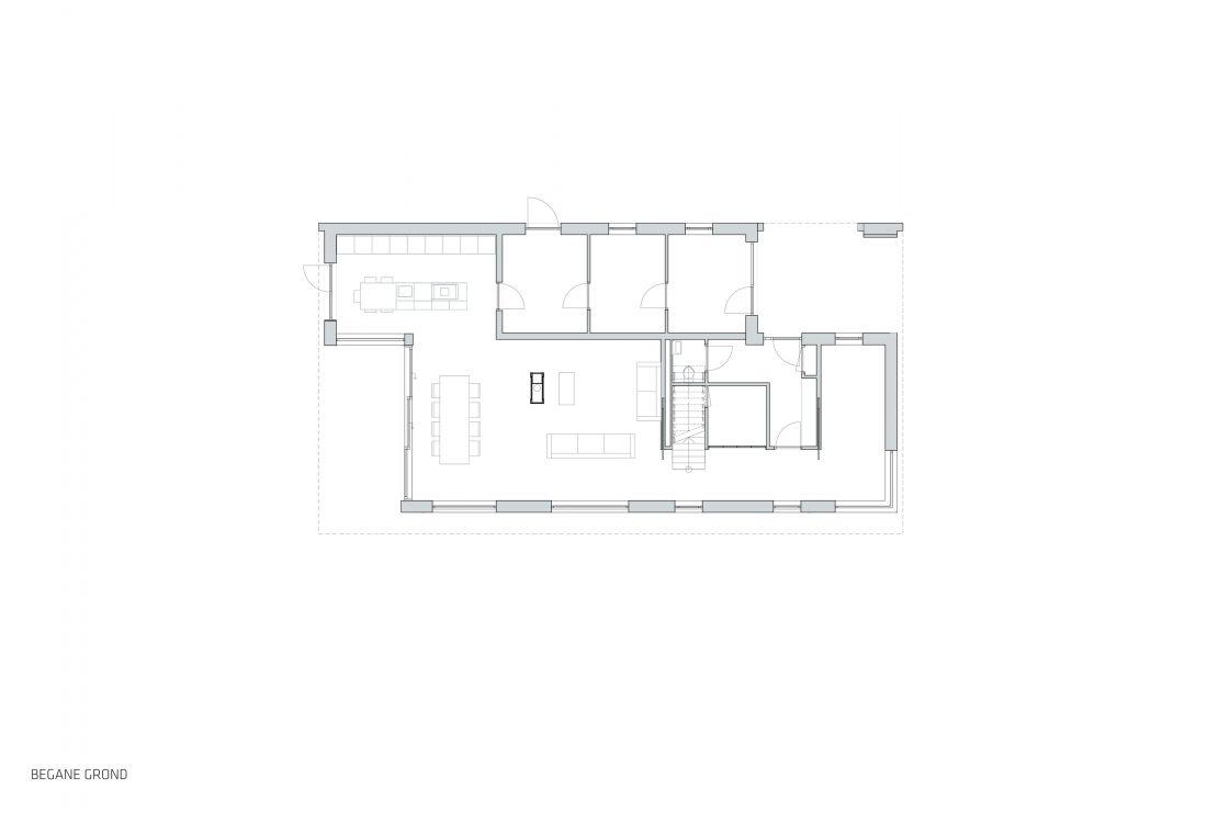 nieuwkoop-zuidhoek-kavel01-6
