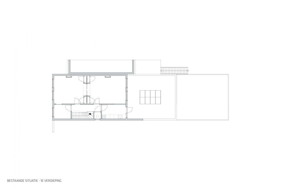 jadearchitecten-verbouwing-koetshuis-Den Haag-10