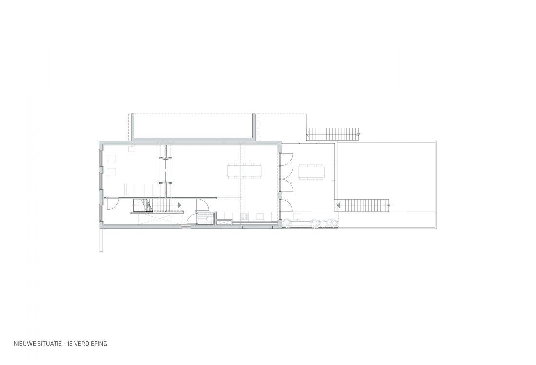 jadearchitecten-verbouwing-koetshuis-Den Haag-11