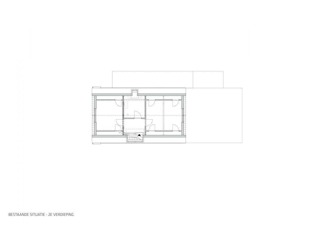 jadearchitecten-verbouwing-koetshuis-Den Haag-12