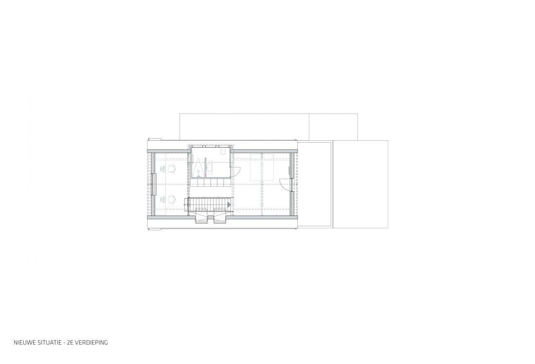 jadearchitecten-verbouwing-koetshuis-Den Haag-13