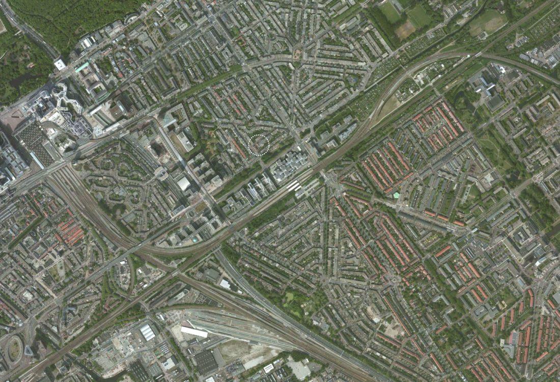 jadearchitecten-verbouwing-koetshuis-Den Haag-3