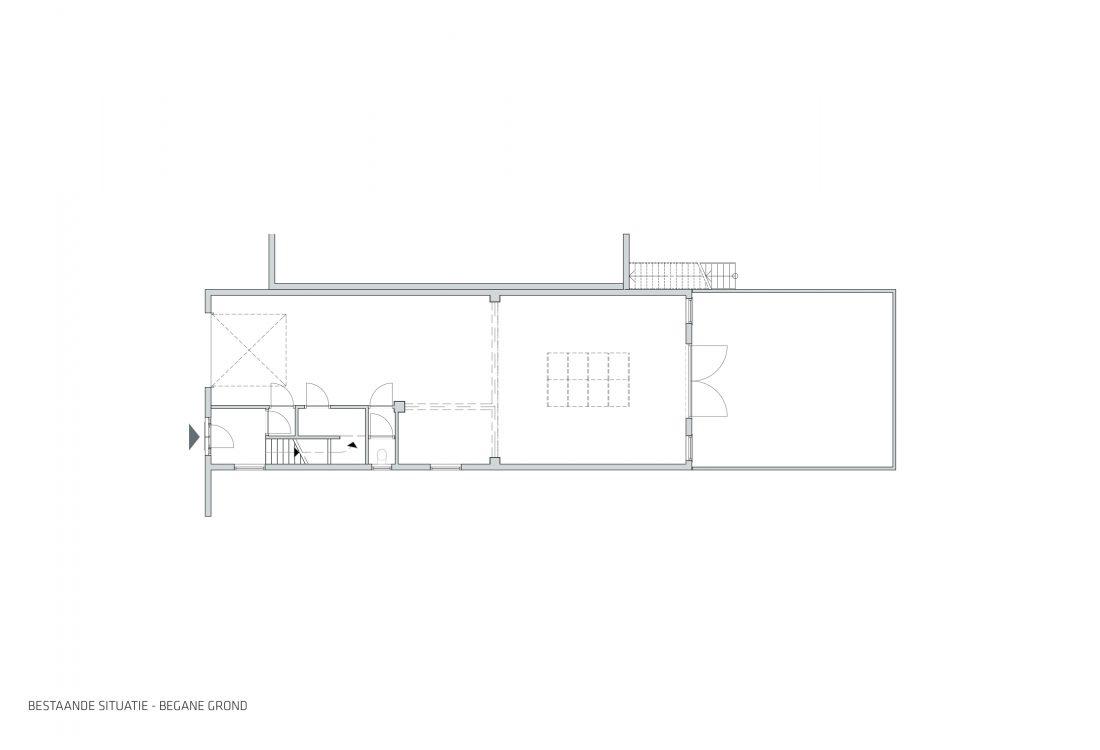 jadearchitecten-verbouwing-koetshuis-Den Haag-8