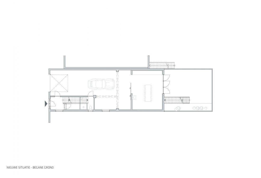 jadearchitecten-verbouwing-koetshuis-Den Haag-9