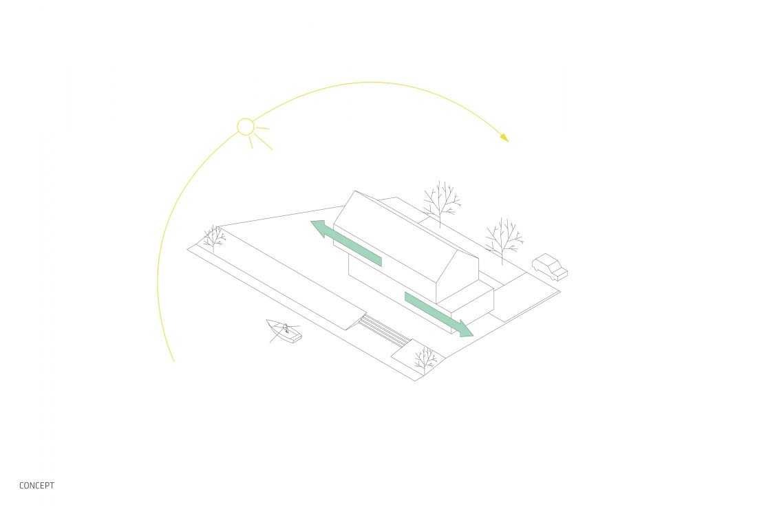 nieuwkoop-zuidhoek-kavel17-5