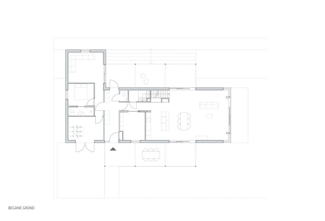nieuwkoop-zuidhoek-kavel17-6