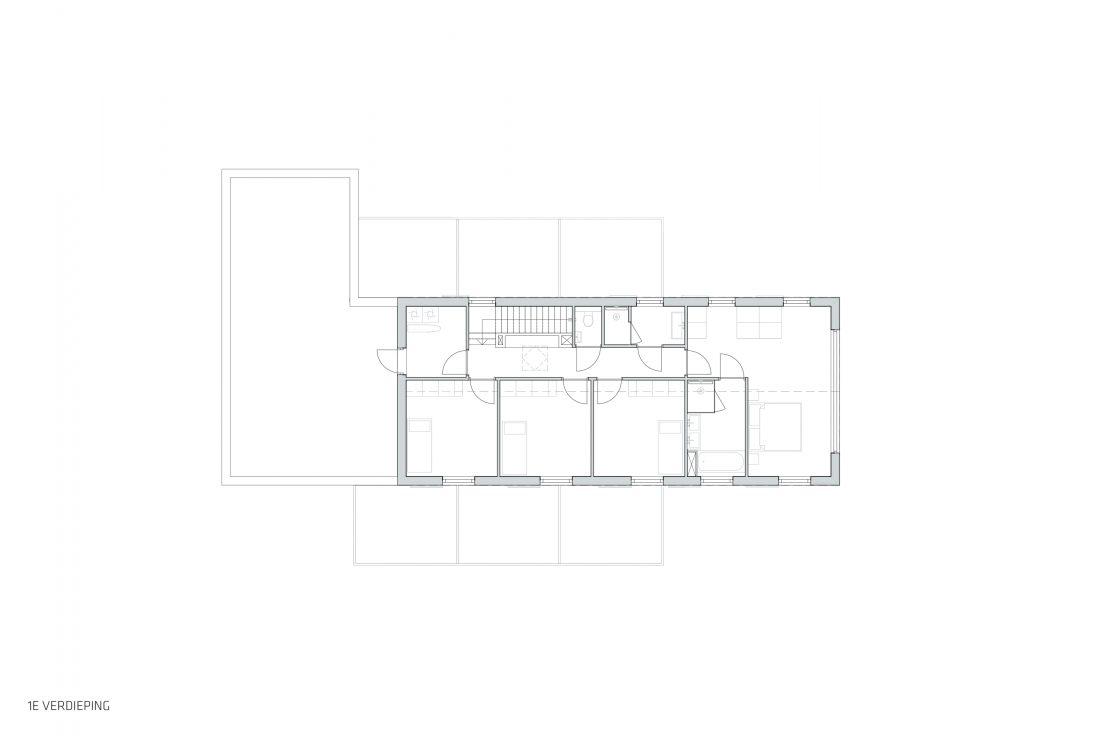 nieuwkoop-zuidhoek-kavel17-7