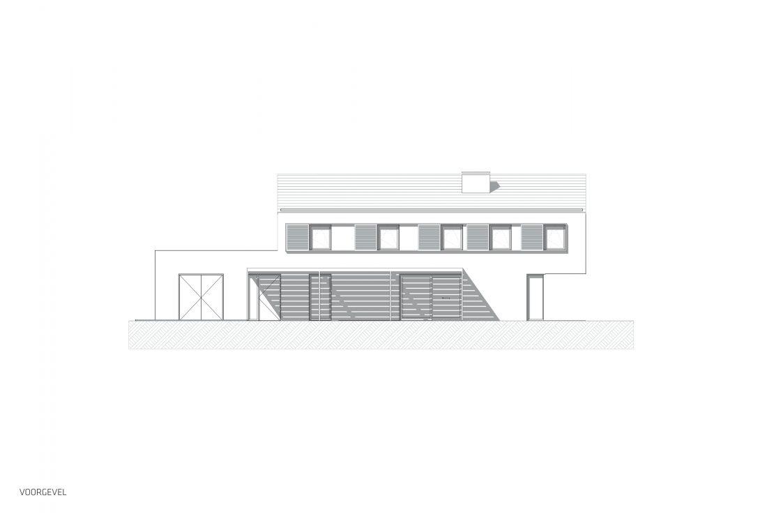 nieuwkoop-zuidhoek-kavel17-8