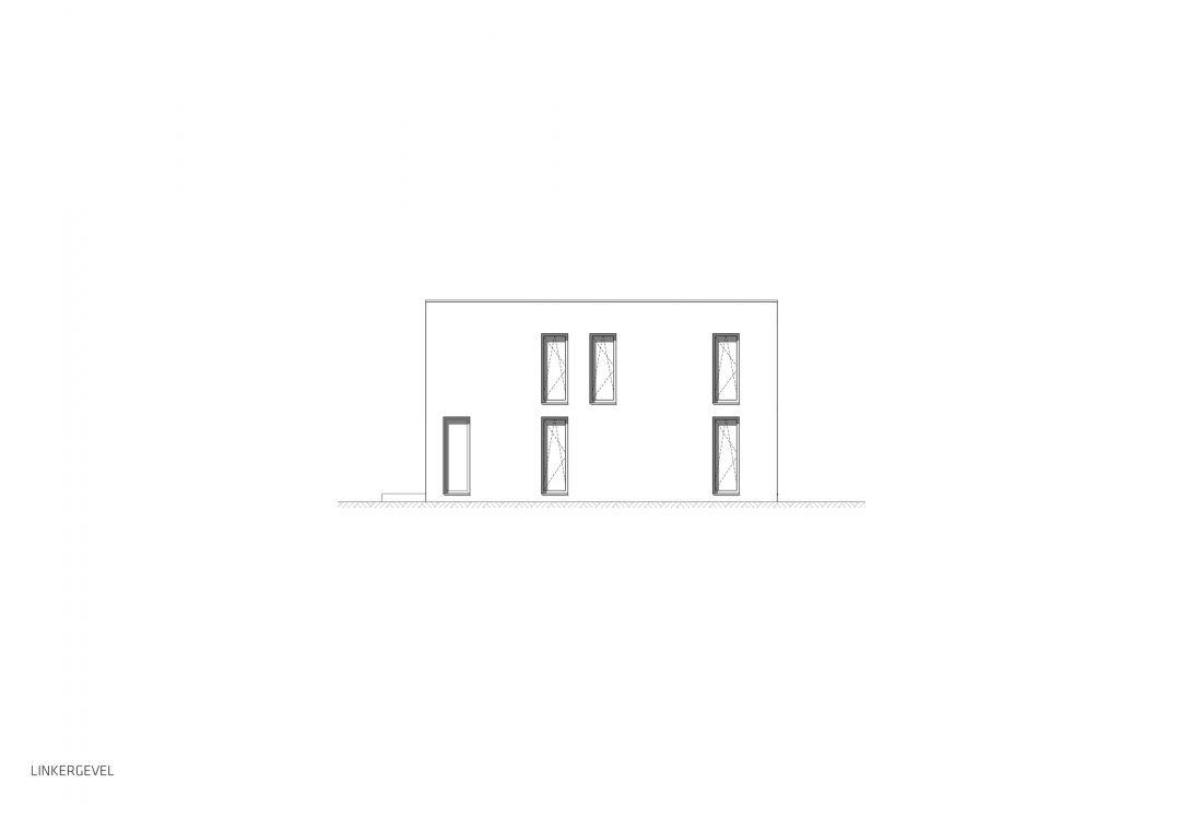 nieuwkoop-zuidhoek-kavel15-9