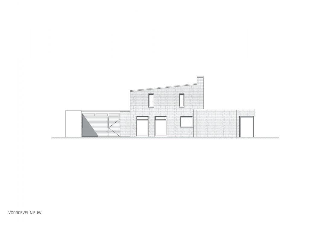 jade architecten-verbouwing-jaren 70 huis-voorschoten-10
