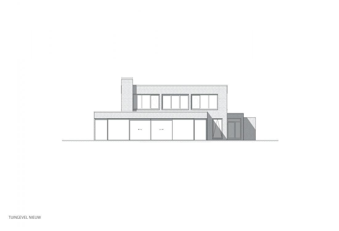 jade architecten-verbouwing-jaren 70 huis-voorschoten-11