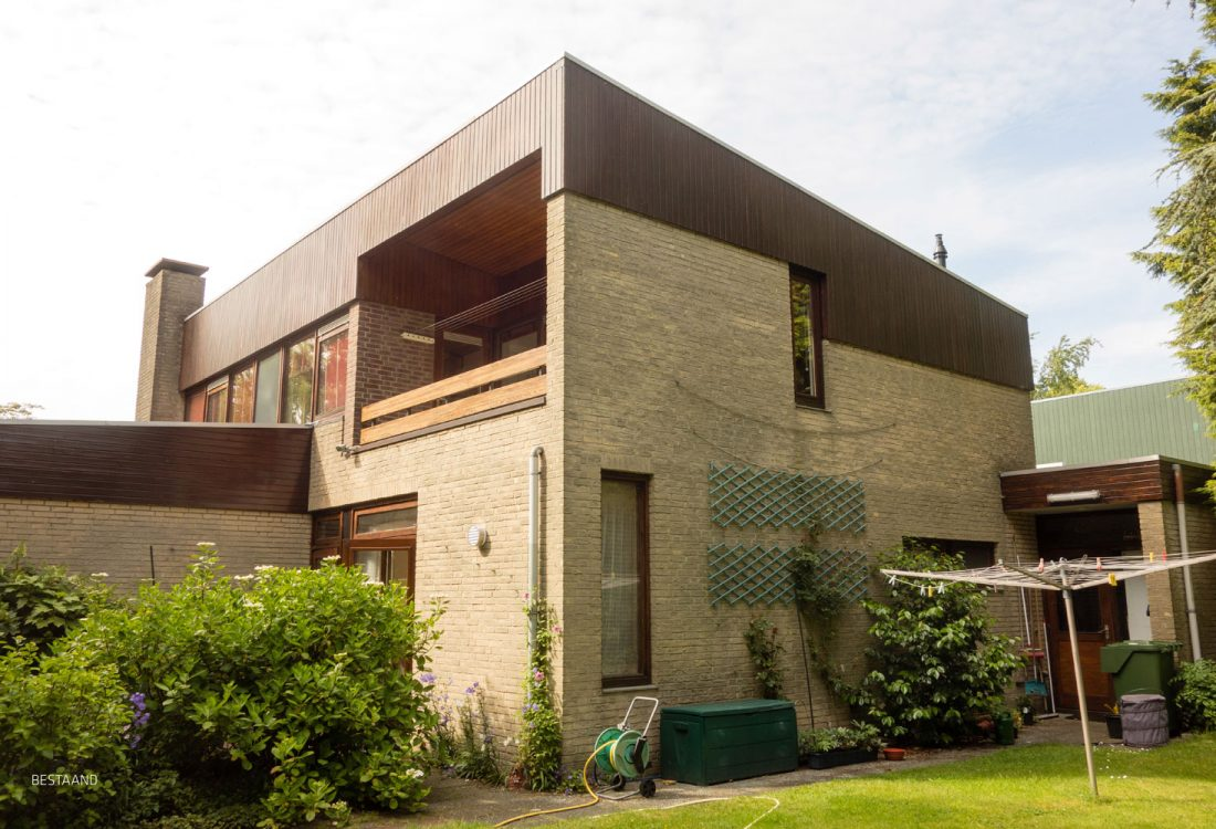 jade architecten-verbouwing-jaren 70 huis-voorschoten-15
