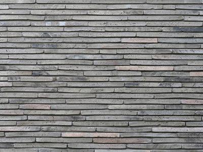 jade architecten-verbouwing-jaren 70 huis-voorschoten-17