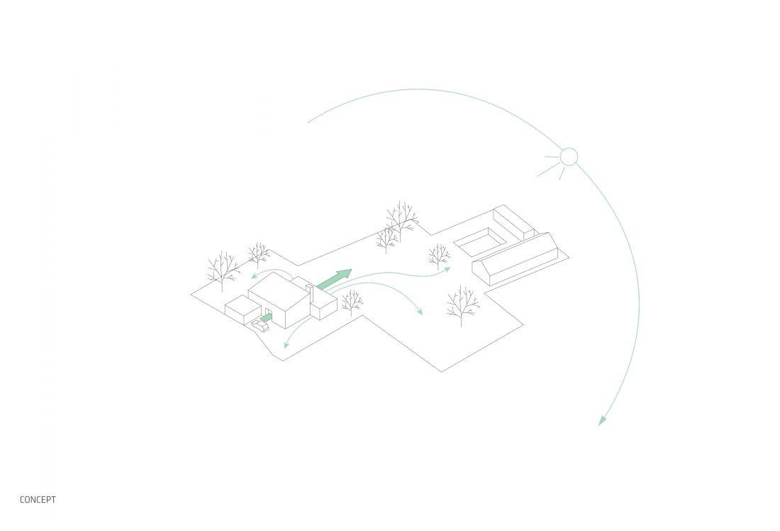 jade architecten-verbouwing-jaren 70 huis-voorschoten-5