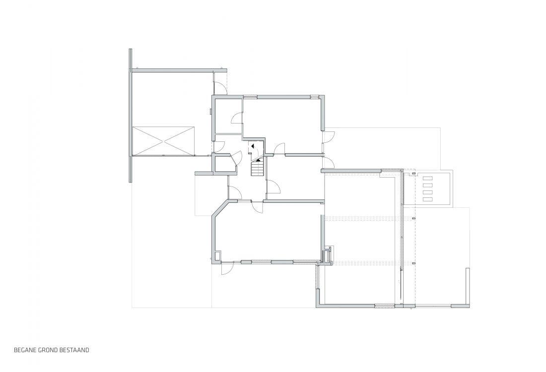 jade architecten-verbouwing-jaren 70 huis-voorschoten-6