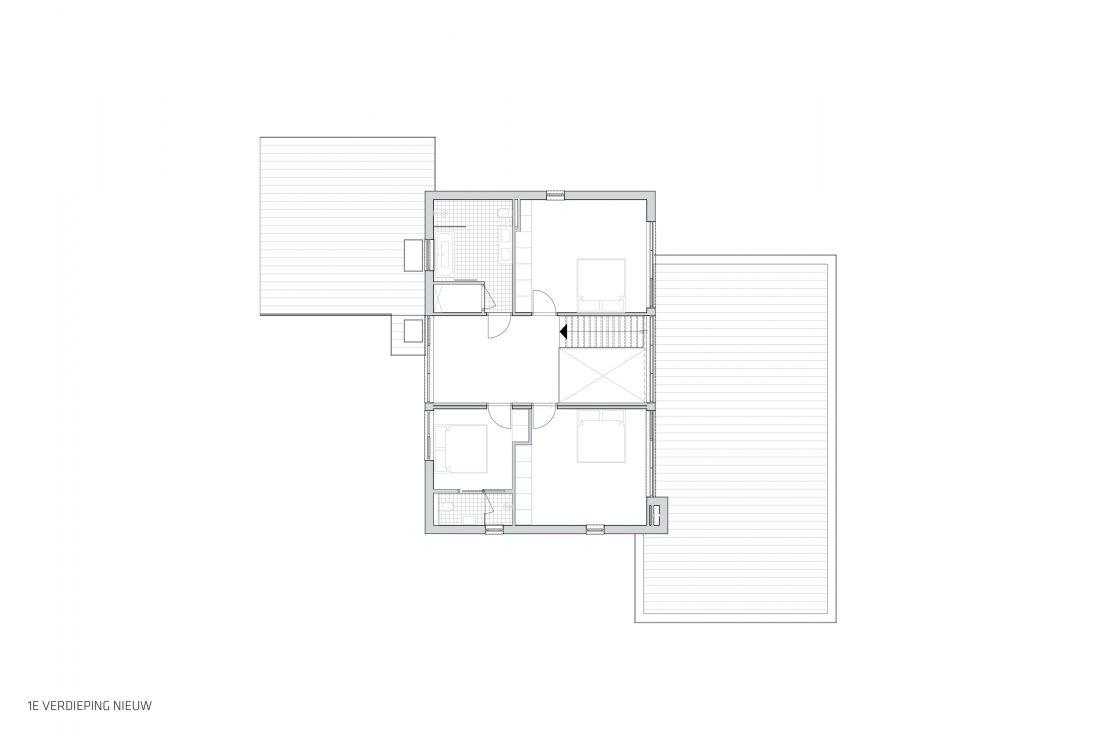 jade architecten-verbouwing-jaren 70 huis-voorschoten-9