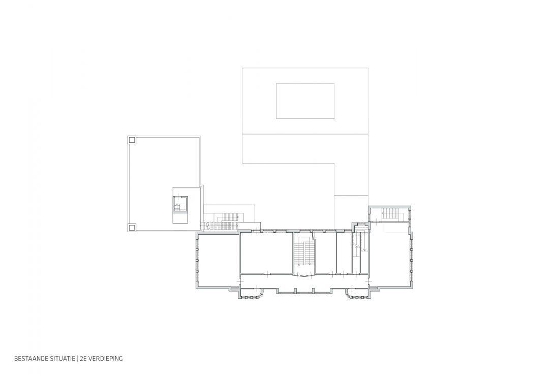 transformatie-school-rotterdam-zoutziedersstraat-14